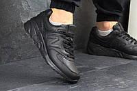 Кроссовки кросівки мужские New Balance 999 Черный, 42