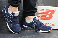 Кроссовки кросівки мужские New Balance 999