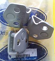 Зацеп передней двери LH-RH / задняя дверь MAXI Ford Transit V184,V347/8 2.0-2.2-2.4 TDI-TDCI YC15 V21982 AD