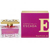 Женская туалетная вода Escada Especially (Эспэшилли Эскада)