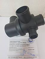 Термостат ВАЗ 2123 t 80 (пр-во ПЕКАР), фото 1