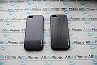 Силикон-накладка Remax Apple iPhone 5,5S