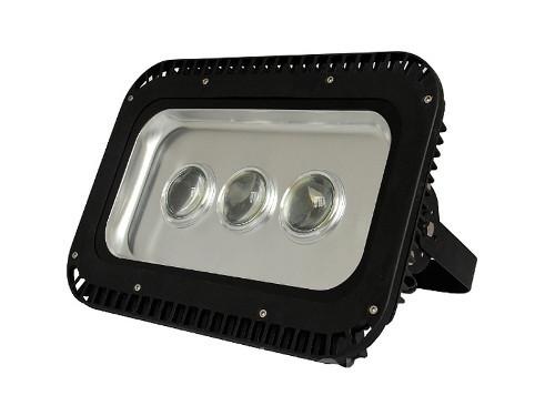 Промышленный прожектор led 150w/3 6500 IP65 Код.57666