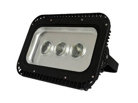 Промышленный прожектор led 150w/3 6500 IP65 Код.57666, фото 2