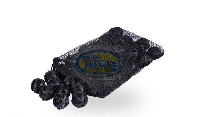 Биошары AquaNova NBB-1000 (32мм)