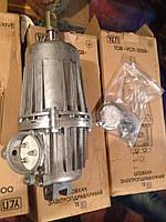 Гидротолкатель ТЭ предназначен для комплектации колодочных тормозов серии ТКГ