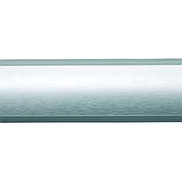 Угол внутренний 90 градусов WAP 116 98656 Серебрянный 268311-042 дополнение к кухоной отбортовке