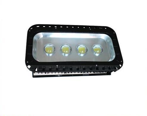 Промышленный прожектор led 200w/4 6500К IP65 Код.58076