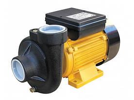 Насос Optima 2DK-20 1,5 кВт Центробежный Поверхностный для Полива