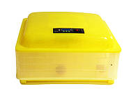 Инкубатор автоматический HHD 48, фото 1