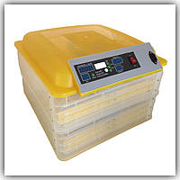 Инкубатор автоматический HHD 96, фото 1