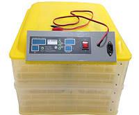 Инкубатор автоматический HHD 96 + 12 V резервное питание