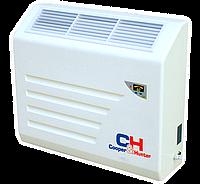 Осушитель воздуха Cooper & Hunter CH-D060WD