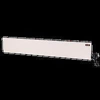Керамічна Електропанель DIMOL Mini 02 кремова, Без керування
