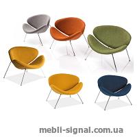 Кресло для отдыха Major (Signal)