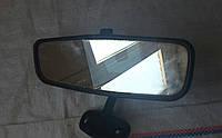 Зеркало заднего вида (салон) ГАЗель