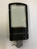 Светодиодный консольный светильник SL CAB53-100 100W 6500K Код.58821