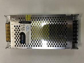 Блок питания Ledmax 5В 200Вт 40А IP20 перфорированный Код.58837, фото 2