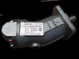 Гидромоторы 310 серии