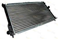 Радиатор двигателя  THERMOTEC на DAEWOO LANOS