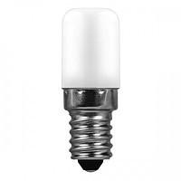 Светодиодная лампа для холодильника Lemanso LM764 1.5W Е14  2700K Код.58897