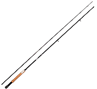 Удилище ET нахлыст Blade Fly 2.4 м 8' № 5/6 Carbon карбон IM-12