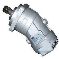 Гидромоторы серии 210