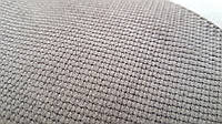 Савое велюр серый, мебельная ткань, фото 1