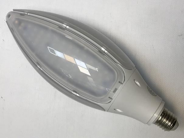 Светодиодная лампа RIGHT HAUSEN Magnolia 54W E27 5000K. Код.59146