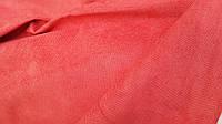 Савое велюр терракот, мебельная ткань, фото 1
