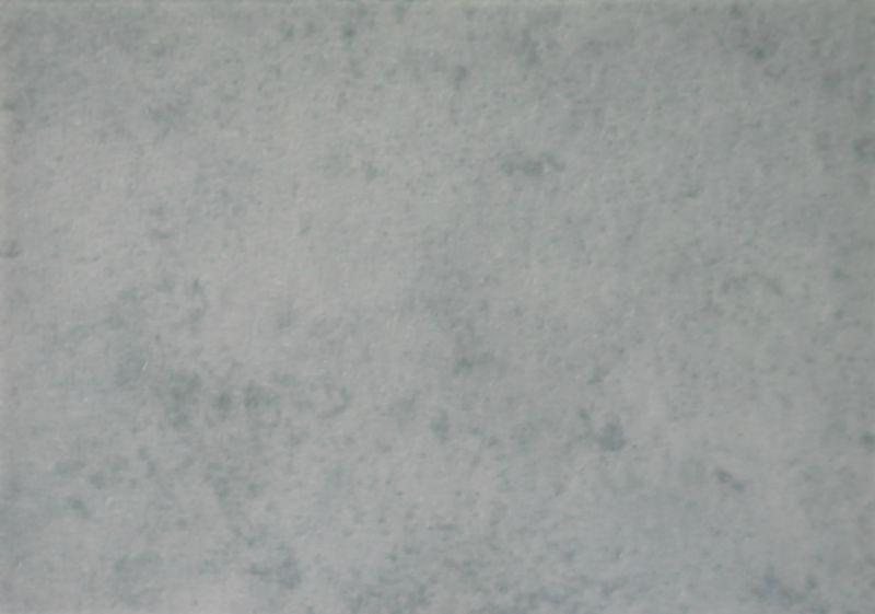 Коммерческий гетерогенный линолеум TARKETT Рекорд 41 200122016