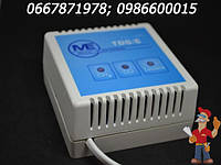 Газосигнализатор TD/C, сигнализатор газу