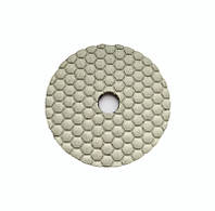 """Алмазные шлифовальные круги Stonecraft """"Сота"""", d100mm № 30"""