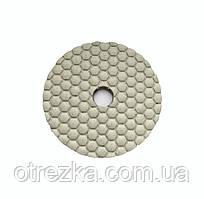 """Алмазні шліфувальні круги Stonecraft """"Сота"""", d100mm № 30"""