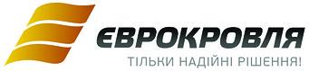 """ООО """"Еврокровля Днепр"""""""