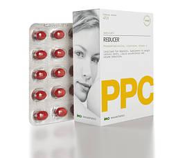 Уменьшение жировых отложений Innoaesthetics 60 капсул