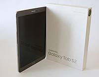 Планшет Samsung Galaxy TAB S2. 9.7 4G LTE (SM-T815) 32gb