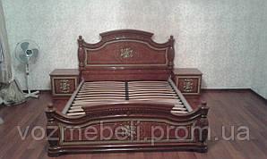 Кровать Жасмин 160х200 СМ