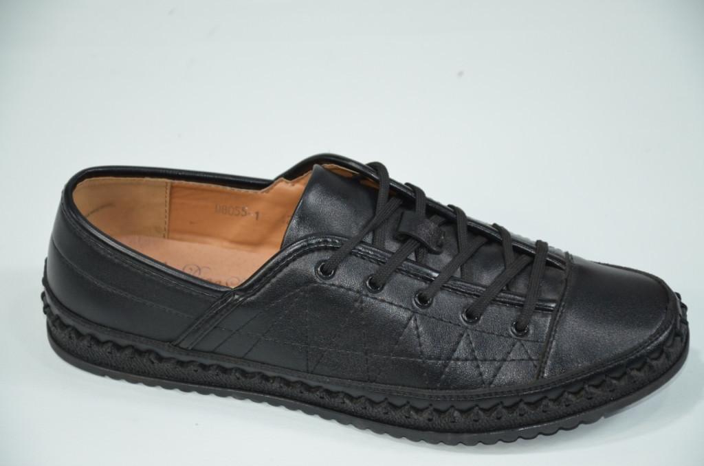 Туфли мужские крупный опт