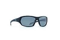 Мужские солнцезащитные очки INVU модель A2811A.