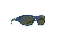 Мужские солнцезащитные очки INVU модель A2811B.