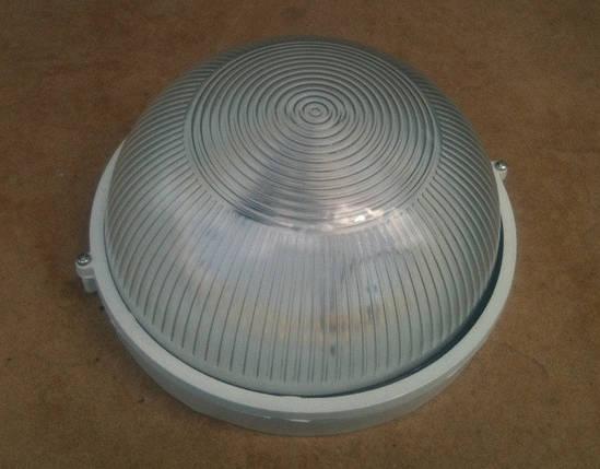 Светодиодный светильник в подъезд Lemanso LM975 18W 6500K Код.58672, фото 2