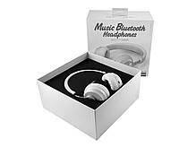 Наушники Remax Bluetooth Headphone RB-500HB, фото 2