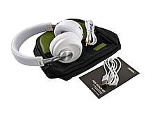 Наушники Remax Bluetooth Headphone RB-500HB, фото 3