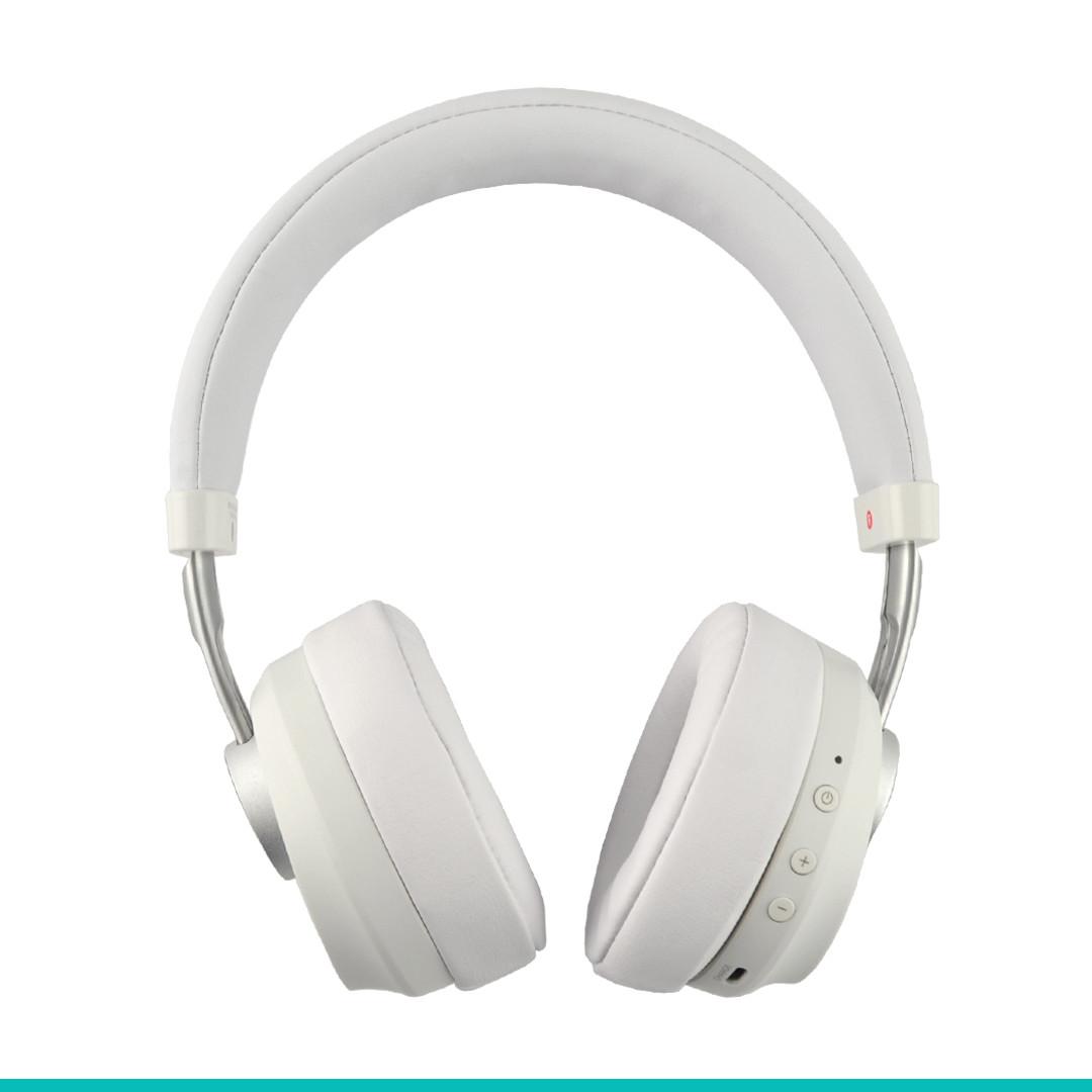 Наушники Remax Bluetooth Headphone RB-500HB