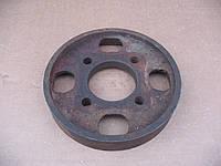 Шкив тормозка (77.36.102-1Б), фото 1