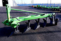 Плуг навесной AGROMECH 5-35 (Польша)