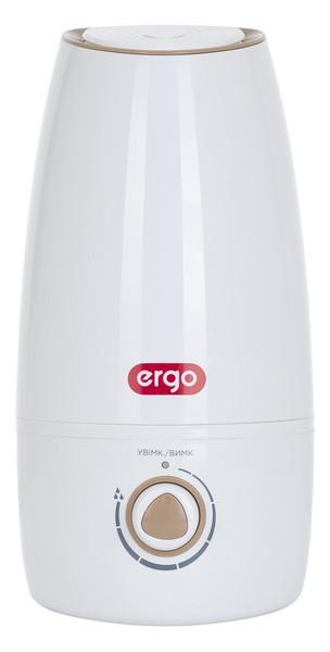 Увлажнитель воздуха ERGO HU-1730
