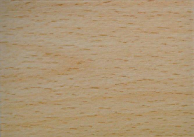 Гетерогенный Коммерческий Линолеум TARKETT Рекорд 41 200122004, фото 2