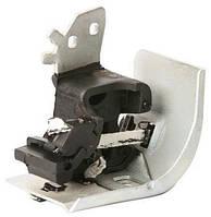 Кронштейн глушителя Рено Меган II (RENAULT Megane II) TORK TRK0509 (8200310006)